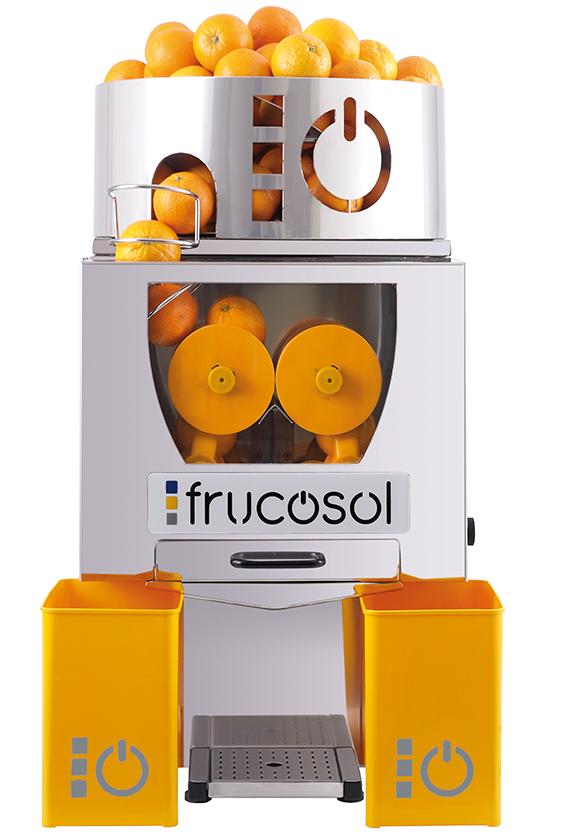 Frucosol-F-50A