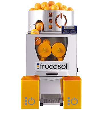 Frucosol-F-50C