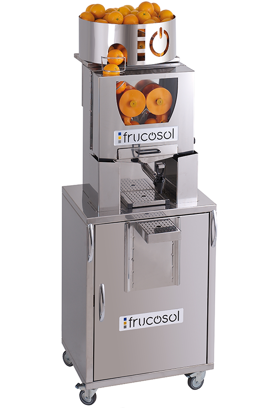 Frucosol-Self-Service_