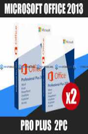 microsoft office torrent download