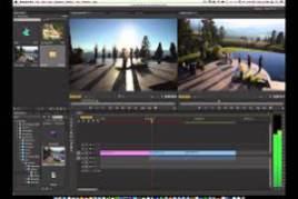 adobe premiere pro for windows xp free download