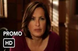 law and order svu torrent download